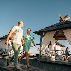 Wedding photographer Sergey Kotov (sergeykotov). Photo of 18.06.2016