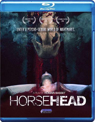 Baixar  Horsehead   Legendado Download