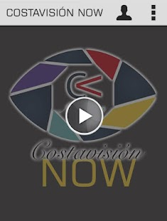 Costavisión Now- screenshot thumbnail