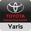 Toyota Yaris T.I.G. icon
