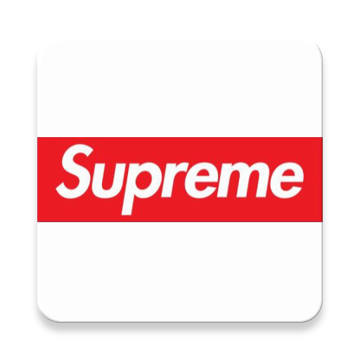 About Supreme Wallpaper Hd Background Google Play Version