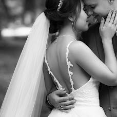 Wedding photographer Andrey Zhernovoy (Zhernovoy). Photo of 06.03.2018