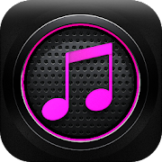 Download App Music Player