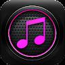 com.jrtstudio.music