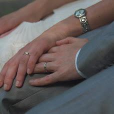 Wedding photographer Laura Galinier (galinier). Photo of 12.02.2014