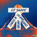 DJ Snake - Taki Taki, Selena Gomez, Ozuna, Cardi B icon