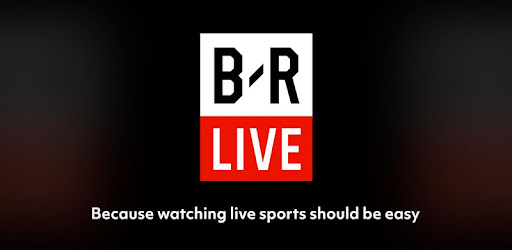 Bleacher Report Live - Apps on Google Play