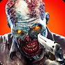 Install  Zombie Dead Set [MOD]