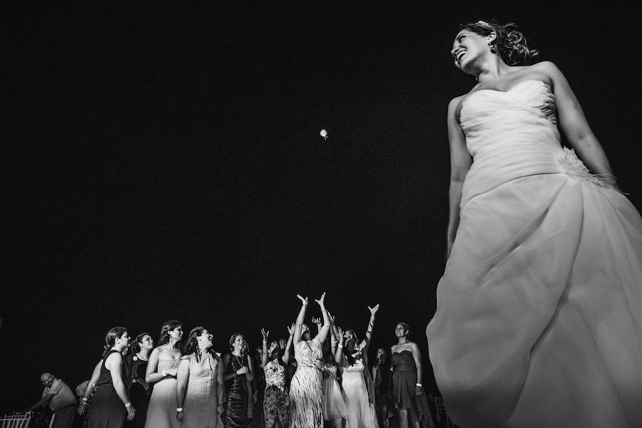Wedding photographer Christian Macias (christianmacias). Photo of 06.12.2017