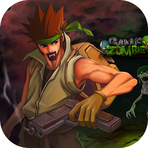 FPS Combat Zombie Mod Apk v1.0 (Unlimited Money)