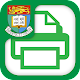 Download HKU uPrint For PC Windows and Mac