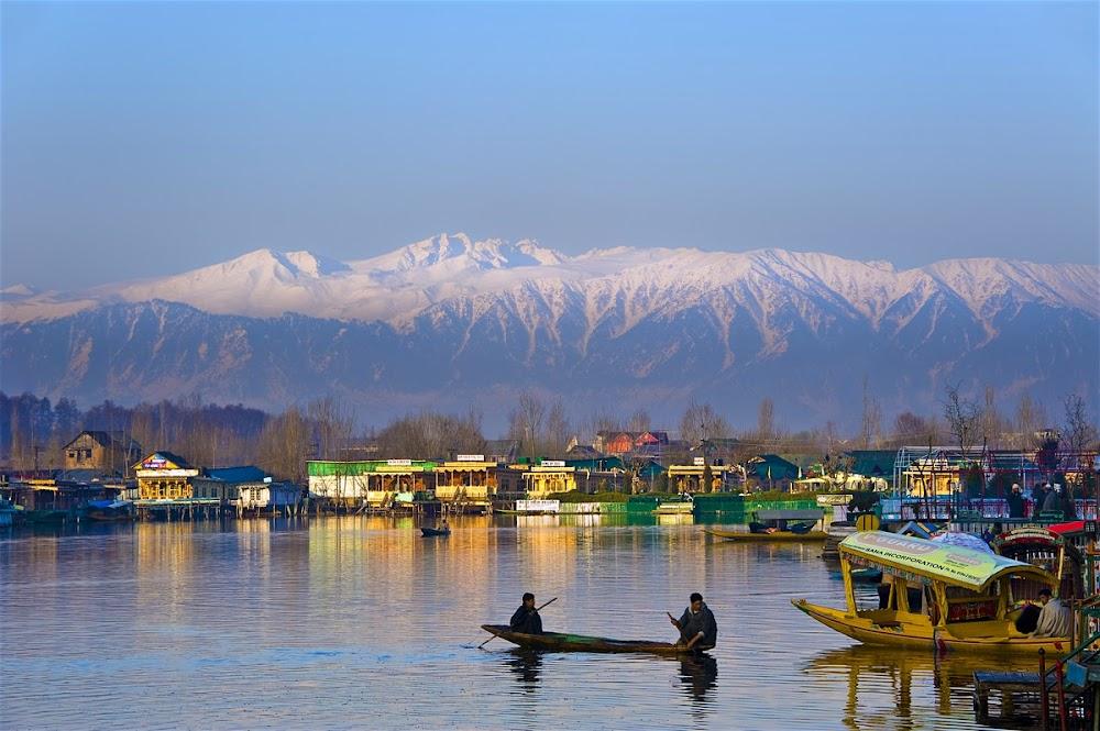places-to-visit-in-kashmir-Srinagar-image