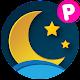 Lullabies for children (app)