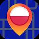 mapas.offline.poland APK