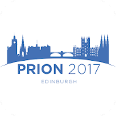 PRION2017