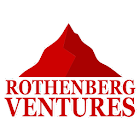 Rothenberg Ventures Coworking icon