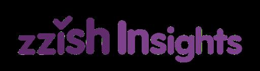 Zzish logo