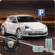 Download Extreme Sports Car Parking Game: Real Car Parking For PC Windows and Mac