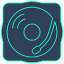 Indiloop: crea mezclas de audio a partir de fuentes de internet