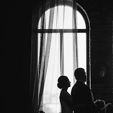 Wedding photographer Rezeda Magizova (rezedamagizova). Photo of 24.01.2018