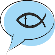 Christian Chat : Christian Singles And Dating
