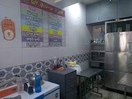 Shri Kailash Dairy photo 1
