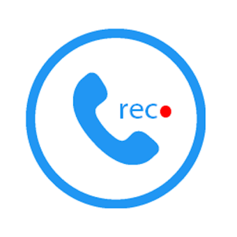 Call  Recorder for IMO