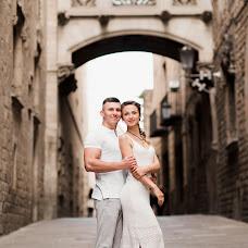 Wedding photographer Aleks Miller (AlexMiller). Photo of 26.06.2018