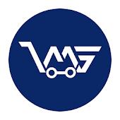 Tải Game VMS Hypermarket