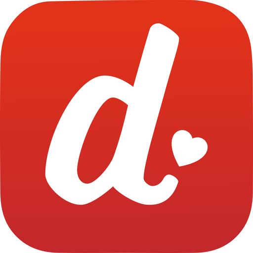 Datefit