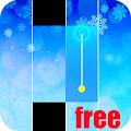 Magic Piano Tiles Free APK