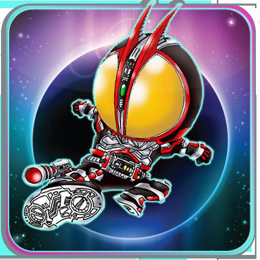 Top Kamen Rider Ryuki Tips