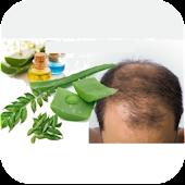 طرق علاج ضد تساقط الشعر