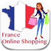 OfferFR - France  Offers Free Online Shopping App