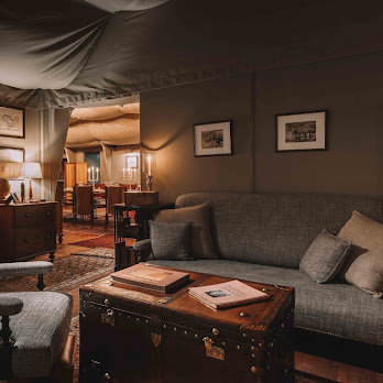 Zannier_Hotels_Sonop_6