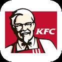 ケンタッキーフライドチキン公式アプリ icon