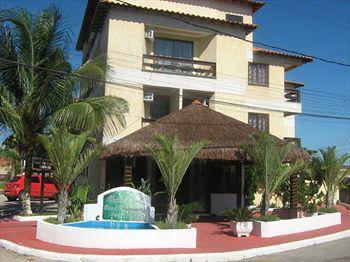 Hotel Spa Laje De Itauna