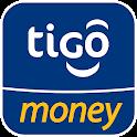 Tigo Money Bolivia icon