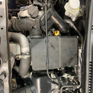 モコ MG22S G ターボのカスタム事例画像 半導体ホール素子さんの2020年01月17日20:48の投稿