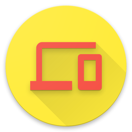 HLR Lookup file APK for Gaming PC/PS3/PS4 Smart TV