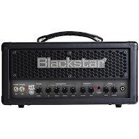 Blackstar HT Metal 5H Head