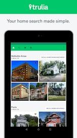 Trulia Real Estate & Rentals Screenshot 14