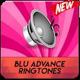 Ringtones for BLU Advance 50 icon