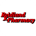 Reidland Pharmacy icon