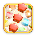 Bakery Boom (TapGo) icon