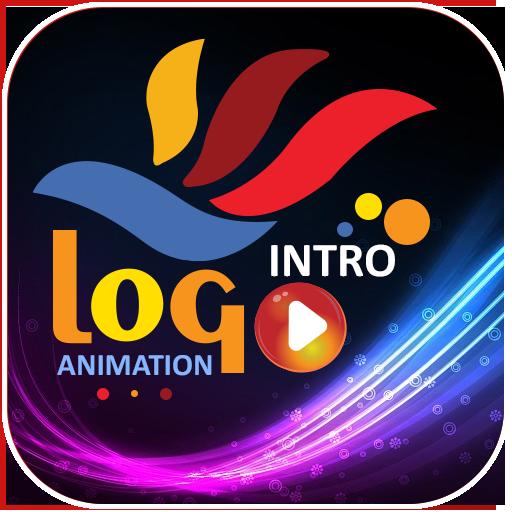 Logo Animator Intro Maker 3D Video Logo Schöpfer – Apps bei Google Play