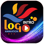intro maker free download 3d