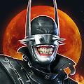 Injustice: Gods Among Us download