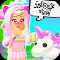 Mod Adopt Me Pets Tips icon