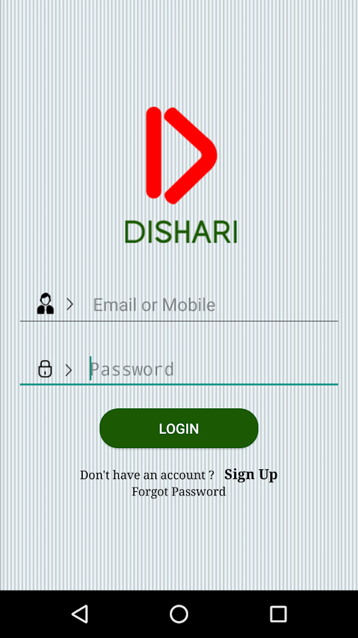 dishari pharmacy
